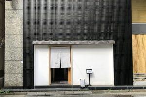 hotel zen tokyo外観